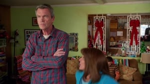 The Middle: 9×10