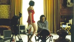 The Pornographer 2001 – Le pornographe