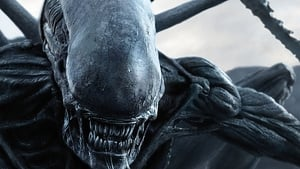 Alien: Covenant (2017) TORRENT Download YIFY – 720p | 1080p | Movie