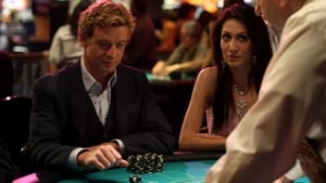 The Mentalist: 1 Staffel 6 Folge
