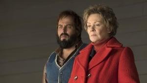 Fargo Season 2 Episode 3