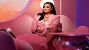 The Demi Lovato Show (2021)