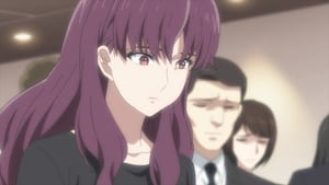 Kyokou Suiri Episodio 10 Sub Español Online