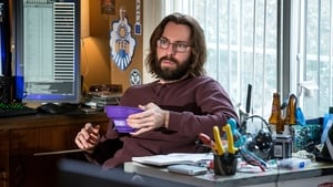 Silicon Valley: 3×9