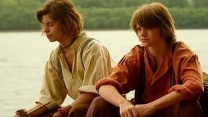 Tom Sawyer és Huckleberry Finn