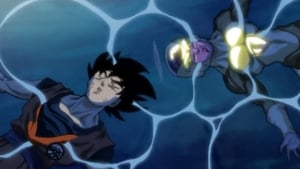 Dragon Ball Super Dublado: 1×95