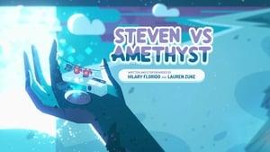 Steven Universe - Temporada 3