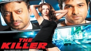 English movie from 2007: The Killer