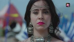 Gandii Baat Season 2 Episode 4