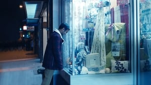 Master of None Images Gallery