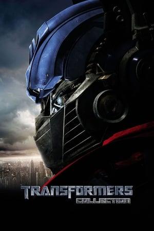 Assistir Transformers Coleção Online Grátis HD Legendado e Dublado