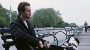 25th Hour Free Download HD 720p