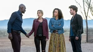 Midnight, Texas 1×2