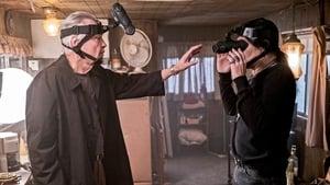 Ray Donovan Season 4 Episode 3 Watch Online Free