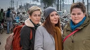 Doppelzimmer für drei (2018) CDA Online Cały Film Zalukaj