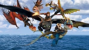 How to Train Your Dragon 2 Full Movie Online