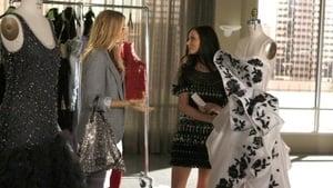 Gossip Girl 3 Sezon 4 Bölüm