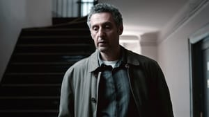 The Night Of 1×8