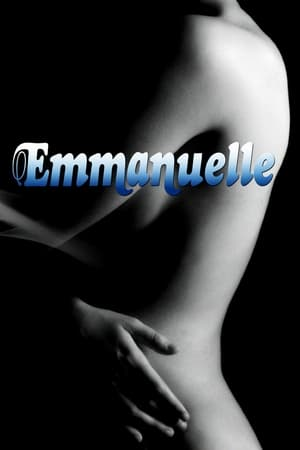 Emmanuelle Through Time: Emmanuelle's Supernatural Sexual Activity