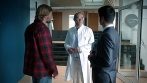 The Last Cop: Season 4 Episode 3