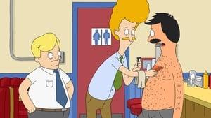Bob's Burgers Season 7 Episode 4