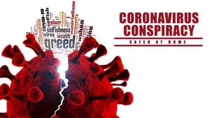 Coronavirus Conspiracy 2021