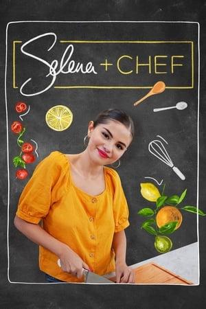 Selena + Chef – Season 1