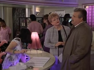 Watch S12E1 - Murder, She Wrote Online