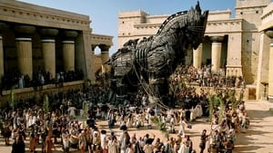 The Mystery of the Trojan Horse (2021)