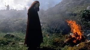 Trance – Das Böse stirbt nie (1998)