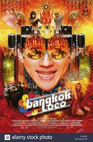 Bangkok Loco (2004)
