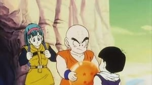 Dragon Ball Z 2×19