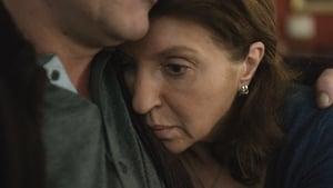 Dobra zena – A Good Wife – Καλή σύζυγος