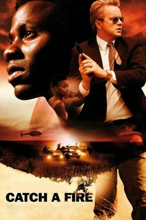 Catch Fire 2006 Full Movie Subtitle Indonesia