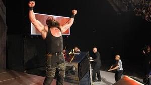 WWE Raw Season 25 : April 24, 2017 (Kansas City, MO)