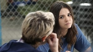 The Fosters Season 4 :Episode 13  Cruel and Unusual