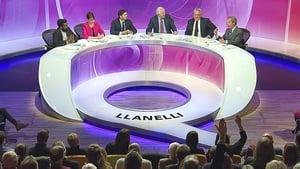 Question Time Season 38 :Episode 5  11/02/2016