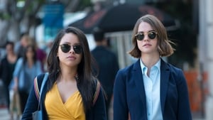 Good Trouble Saison 1 Episode 9