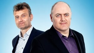 Mock the Week: 18×10