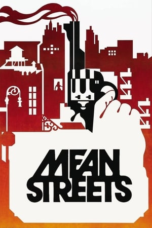 Mean Streets-Azwaad Movie Database
