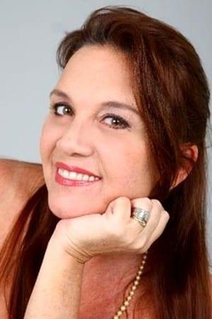 Cristina Prochaska