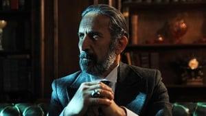 Payitaht Abdulhamid Season 2 Episode 24
