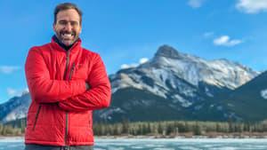 مشاهدة مسلسل Expat – Spécial Canada مترجم أون لاين بجودة عالية