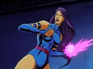 X-Men season 4 Episode 9