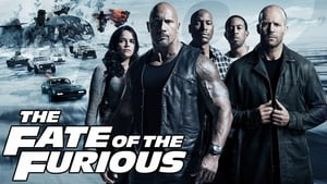 film Fast & Furious 8 full streaming vk gratuitement