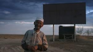 Baikonur, Earth (2018)