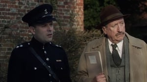 Agatha Christie's Poirot 13×2