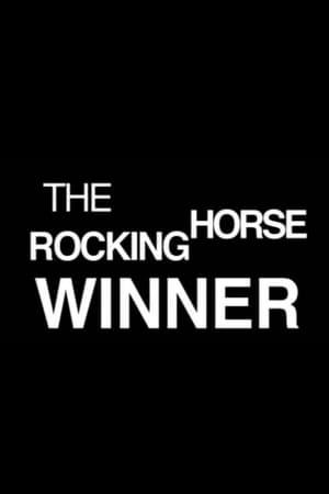 Image The Rocking Horse Winner