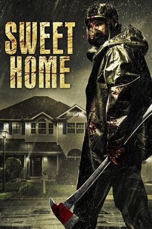 Sweet Home-Azwaad Movie Database