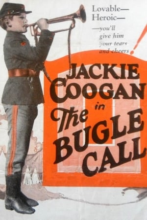 The Bugle Call